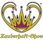 Zauberhaft-show2