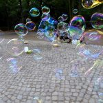 soap-bubbles-2748730_1920